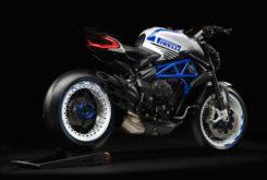 MV Agusta Dragster 800 RR Pirelli 2019 07