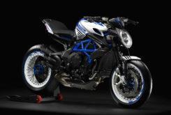 MV Agusta Dragster 800 RR Pirelli 2019 09