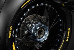 MV Agusta Dragster 800 RR Pirelli 2019 15