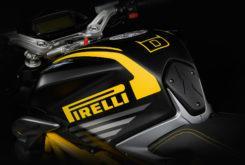 MV Agusta Dragster 800 RR Pirelli 2019 16