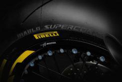 MV Agusta Dragster 800 RR Pirelli 2019 18