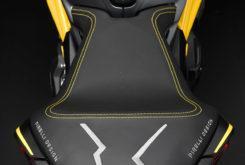 MV Agusta Dragster 800 RR Pirelli 2019 21