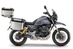 Moto Guzzi V85 TT 2019 09