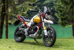 Moto Guzzi V85 TT 2019 11