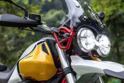 Moto Guzzi V85 TT 2019 12