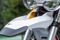 Moto Guzzi V85 TT 2019 14
