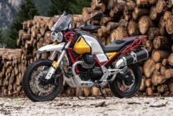 Moto Guzzi V85 TT 2019 16