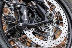 Moto Guzzi V85 TT 2019 20