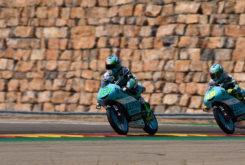 MotoGP Aragon 2018 15