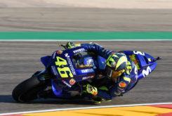 MotoGP Aragon 2018 2
