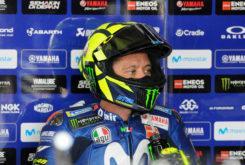 MotoGP Aragon 2018 Box 1