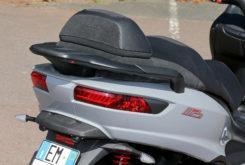 Piaggio MP3 500 HPE Sport 2019 26