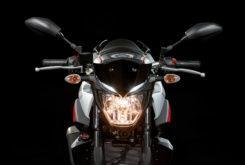 Yamaha MT 03 2019 18