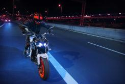 Yamaha MT 09 2019 02