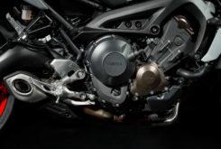 Yamaha MT 09 2019 29