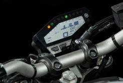 Yamaha MT 09 2019 30