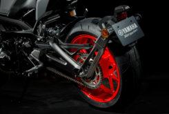 Yamaha MT 09 2019 31