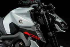 Yamaha MT 09 2019 32