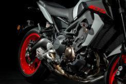 Yamaha MT 09 2019 33