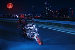 Yamaha MT 10 2019 01