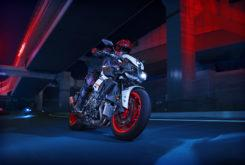 Yamaha MT 10 2019 02