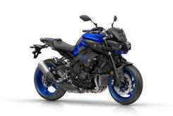 Yamaha MT 10 2019 12