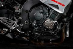 Yamaha MT 10 2019 18