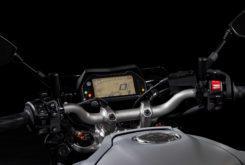 Yamaha MT 10 2019 19