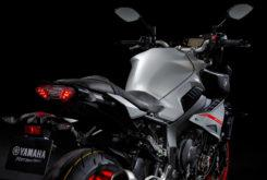 Yamaha MT 10 2019 21