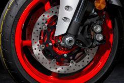 Yamaha MT 10 2019 25