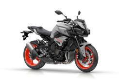 Yamaha MT 10 2019 31