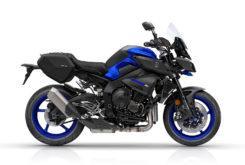 Yamaha MT 10 Tourer Edition 2019 02