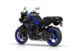 Yamaha MT 10 Tourer Edition 2019 03