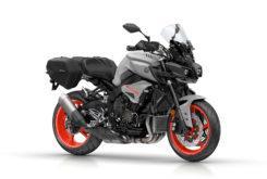 Yamaha MT 10 Tourer Edition 2019 07
