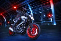 Yamaha MT 125 2019 04