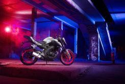 Yamaha MT 125 2019 10