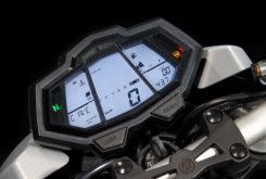 Yamaha MT 125 2019 25