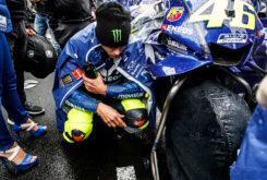Yamaha MotoGP Sequia victorias 10