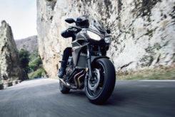 Yamaha Tracer 700 2019 01