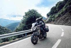 Yamaha Tracer 700 2019 05