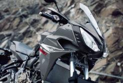 Yamaha Tracer 700 2019 06