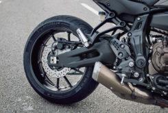 Yamaha Tracer 700 2019 08