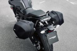 Yamaha Tracer 700 2019 13