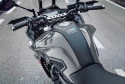 Yamaha Tracer 700 2019 14
