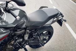 Yamaha Tracer 700 2019 15