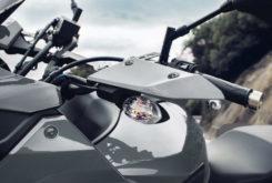 Yamaha Tracer 700 2019 17