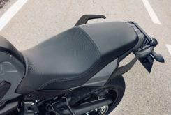 Yamaha Tracer 700 2019 23