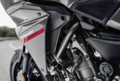 Yamaha Tracer 700 2019 24