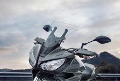 Yamaha Tracer 700 2019 26