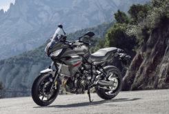 Yamaha Tracer 700 2019 27